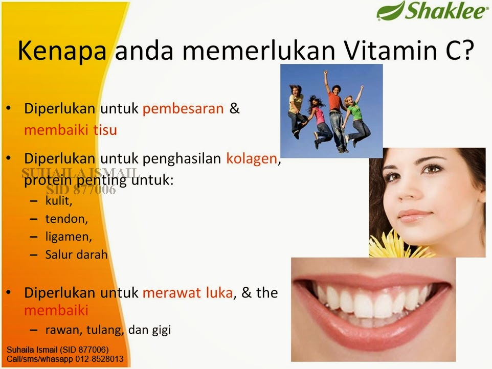 Suhaila Piasau Miri Sarawak Vita c