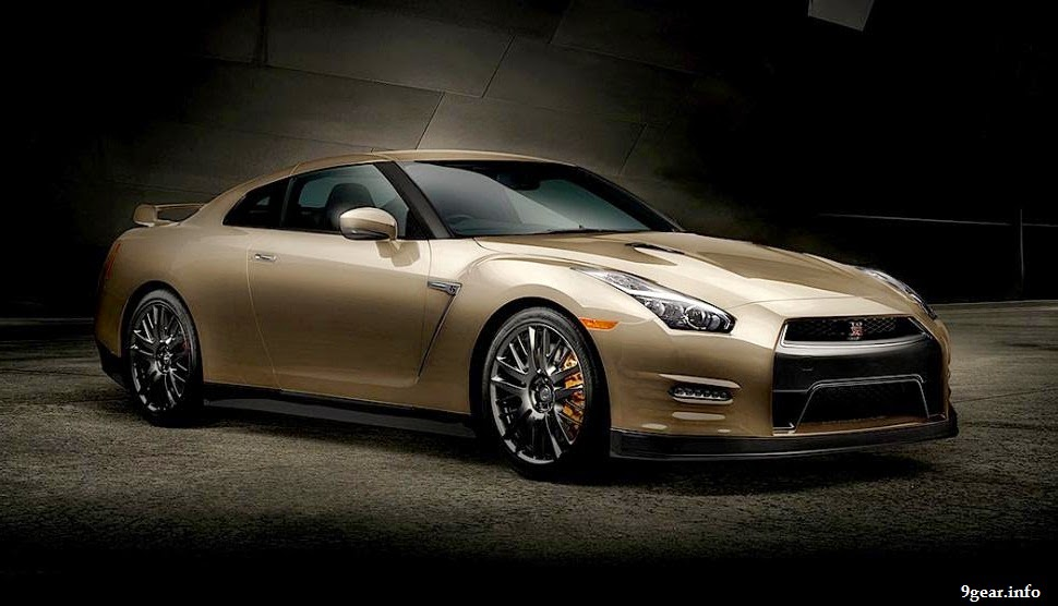 2016 nissan gt r price announced car reviews new car pictures for 2018 2019. Black Bedroom Furniture Sets. Home Design Ideas