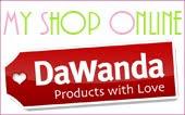 Mio Shop Online