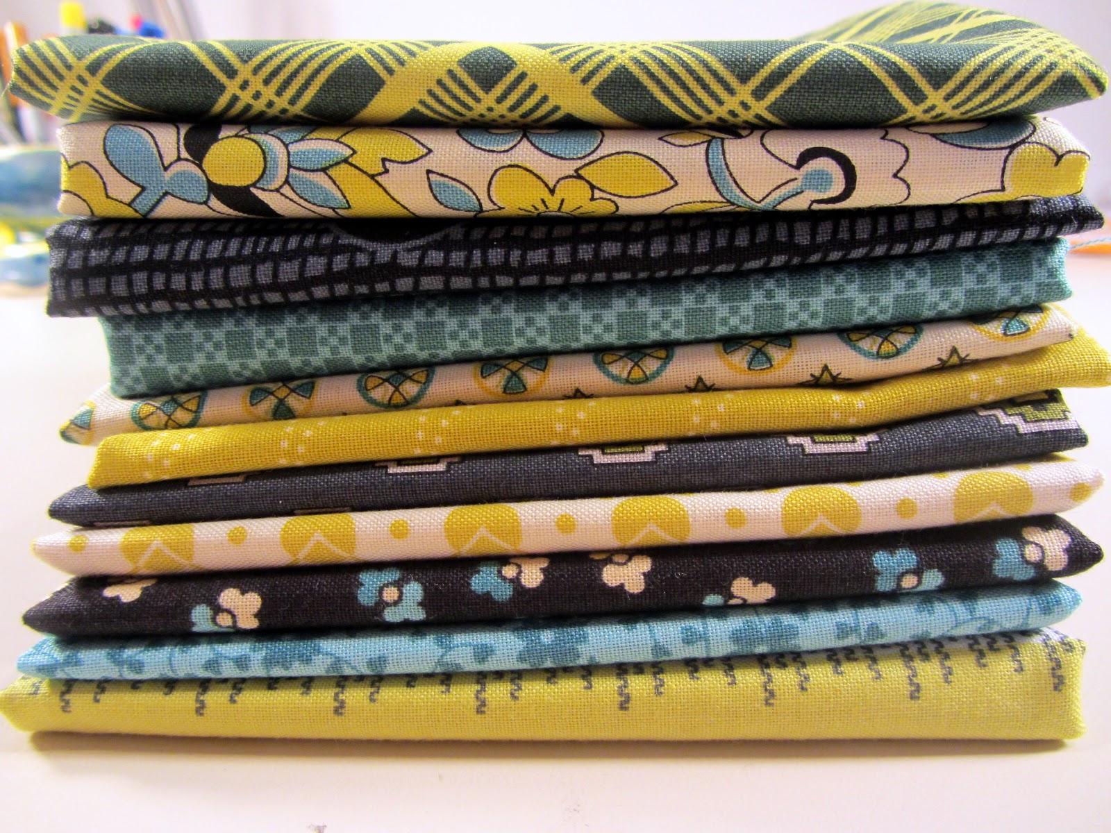 A New Online Fabric Shop! | deux petites souris : canadian online quilt shops - Adamdwight.com