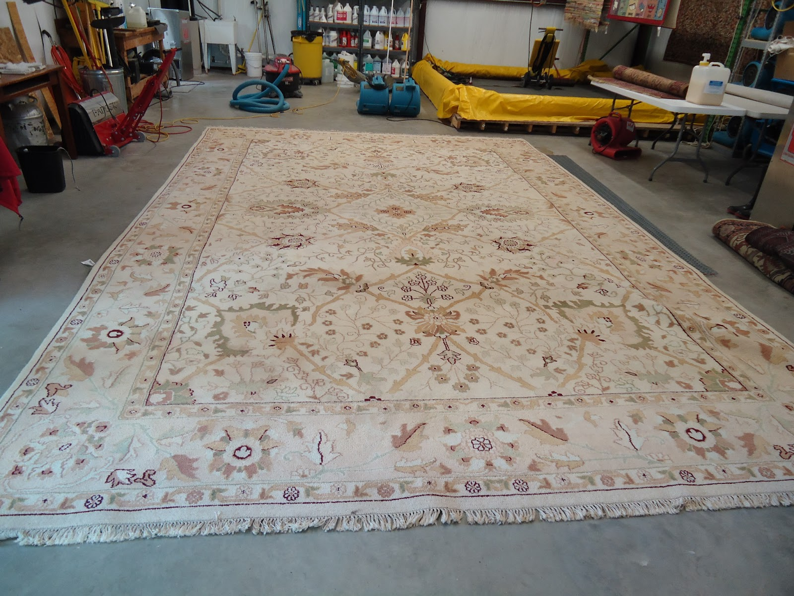 Oriental Rug Cleaners Houston Area And Oriental Rug