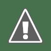 Dragon Chivalry: Daath Angelic War