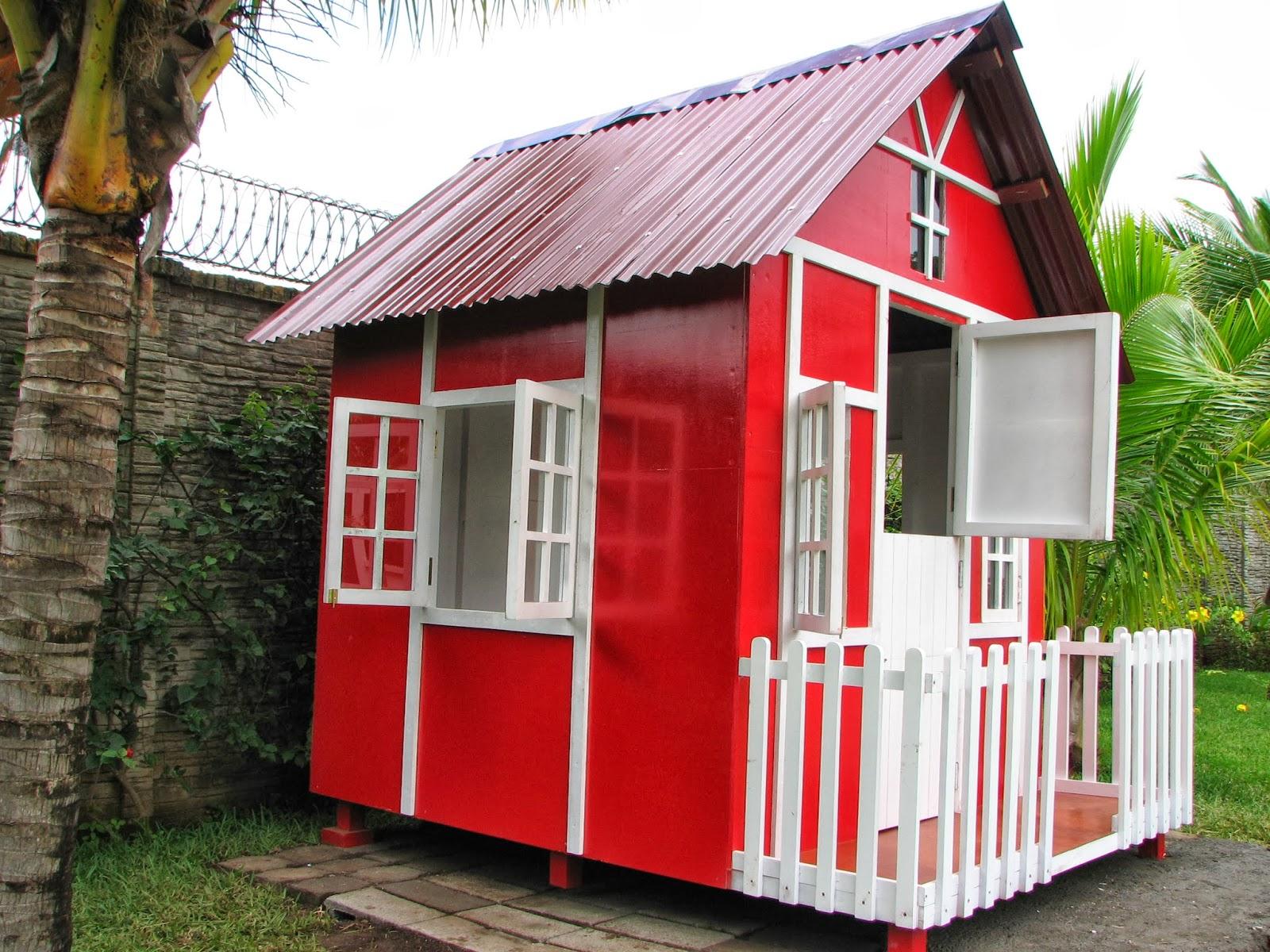 Muebles lolo morales en managua celular whatsapp 505 for Casas infantiles de madera para jardin segunda mano