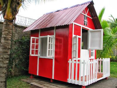 Muebles lolo morales en managua celular whatsapp 505 89565128 muebles de mi patria casitas for Casas de madera para ninos de jardin
