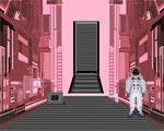 Solucion Mars escape 2 Guia