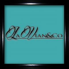 LaVian&Co