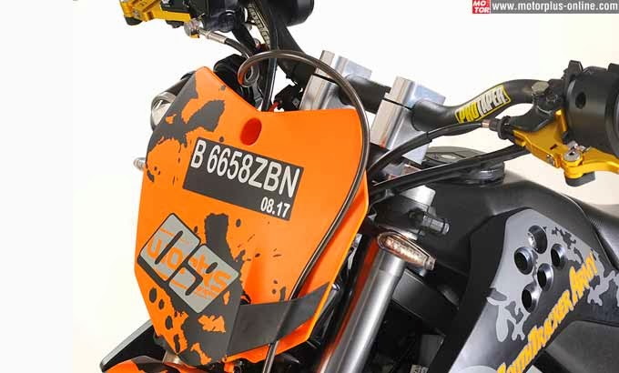 Modifikasi+Kawasaki+D-Tracker++(2)