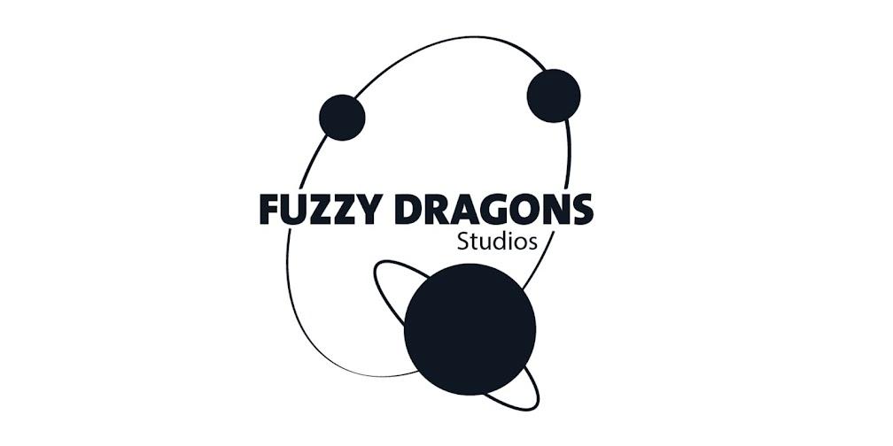 Fuzzydragons
