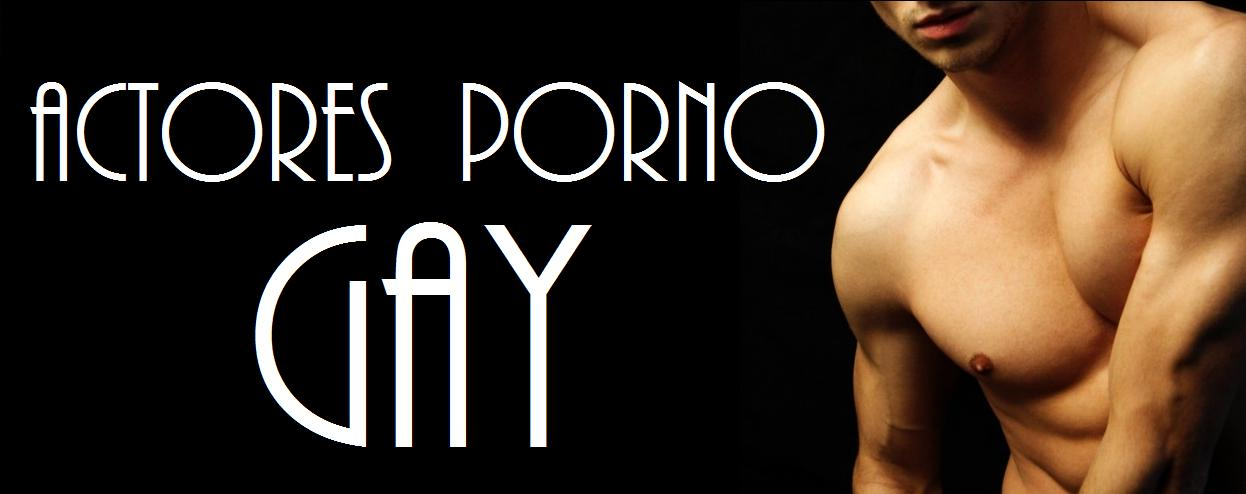 chat random gay porno gay de buenos aires