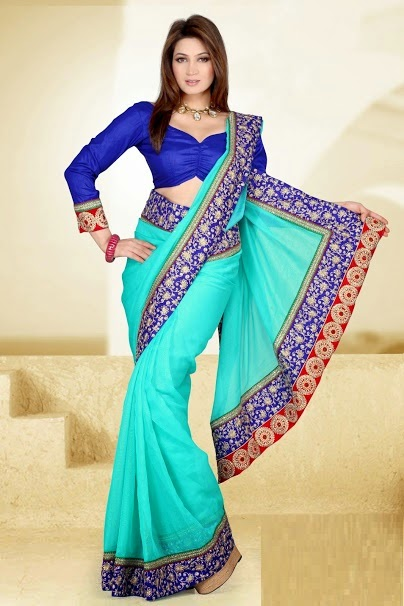 latest-saree-designs