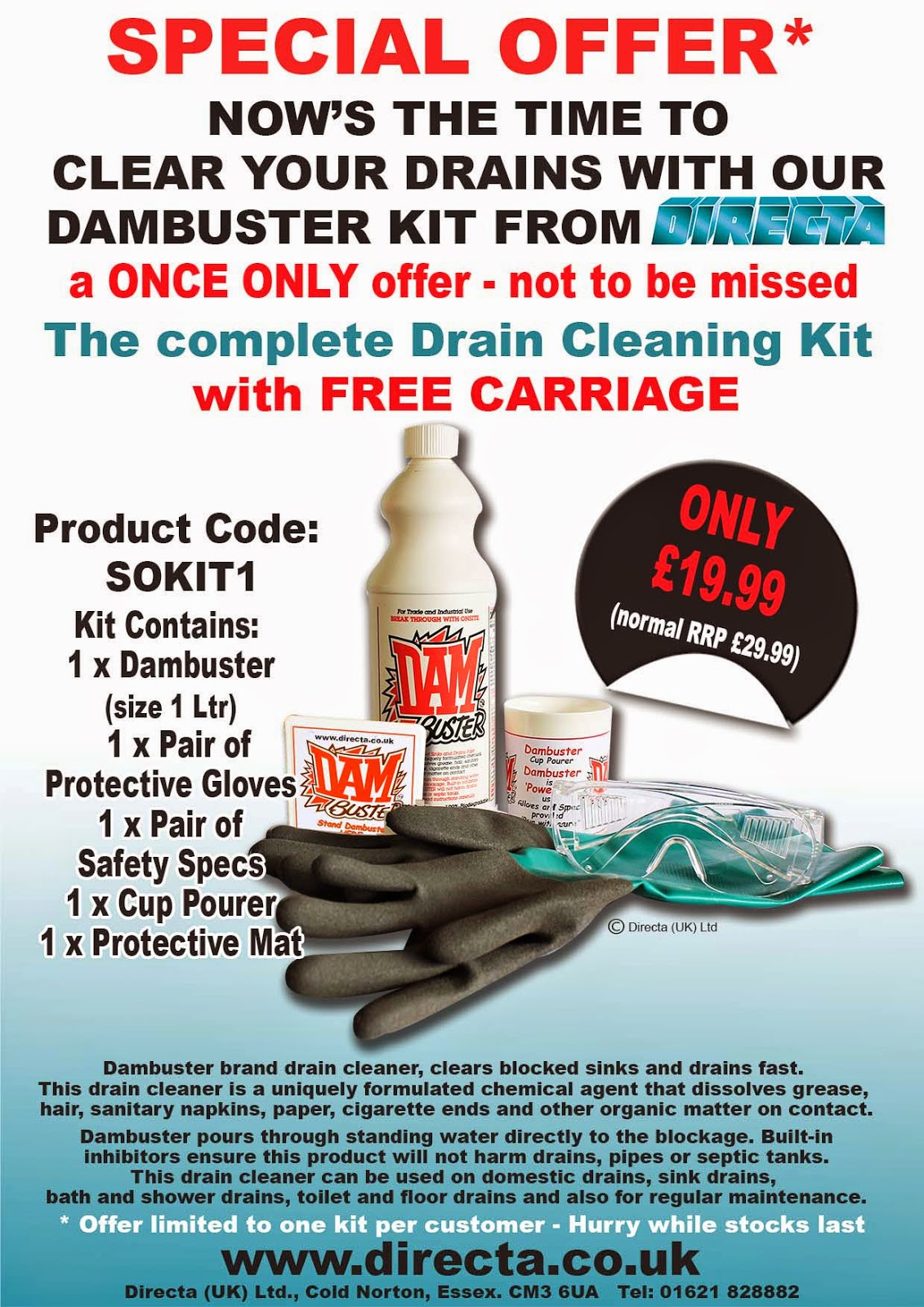http://www.directa.co.uk/dambuster-cleaning-kit?search=sokit1