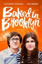 Baked In Brooklyn (2016) DVDRip Subtitulada