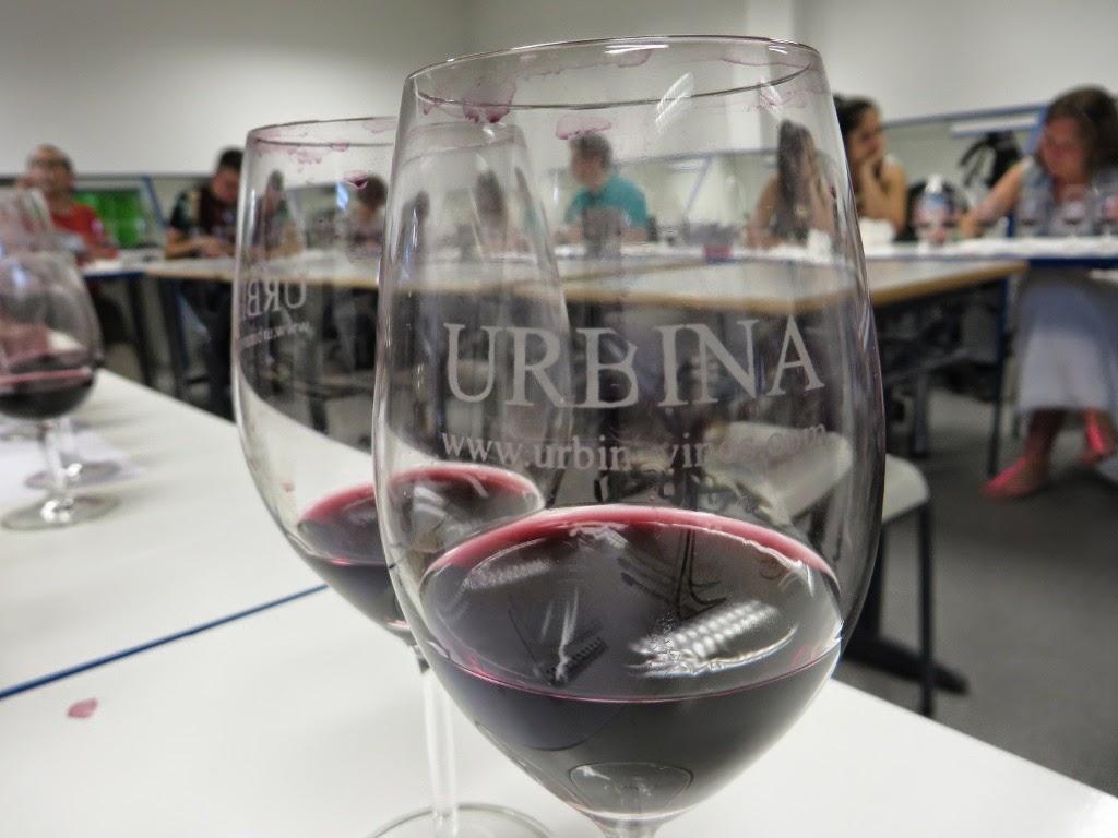 vinos mas caros de espana: