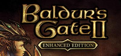 Baldurs Gate II Enhanced Edition v2.5-PLAZA