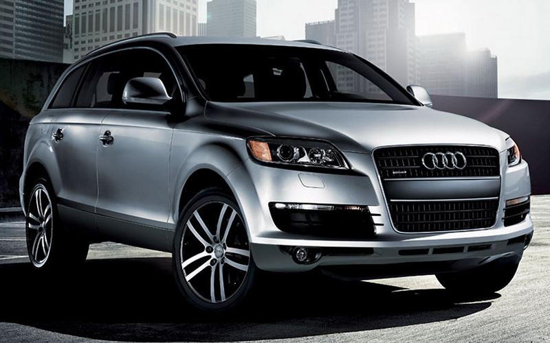 Car Games Car Rental Audi - Google audi car