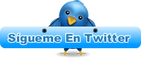 Seguir a BailandoShowTV en Twitter