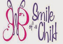 Smile Of a Child Tv Channel