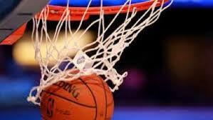 Ganar Dinero Apostando En La NBA