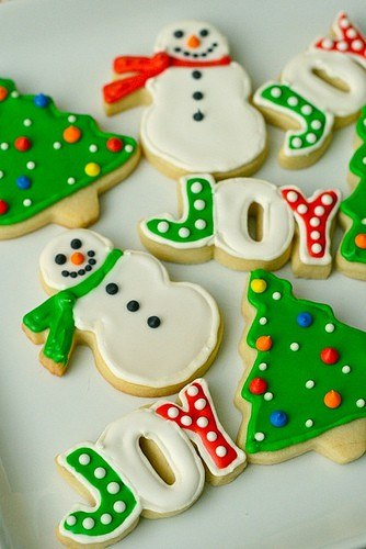 ... cookie decorating, Christmas cookie decorating ideas, christmas cookie