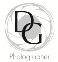 Dario Graziani - Fotografo