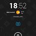CyanogenMod 10.2 (Android 4.3) For ZTE Blade 3