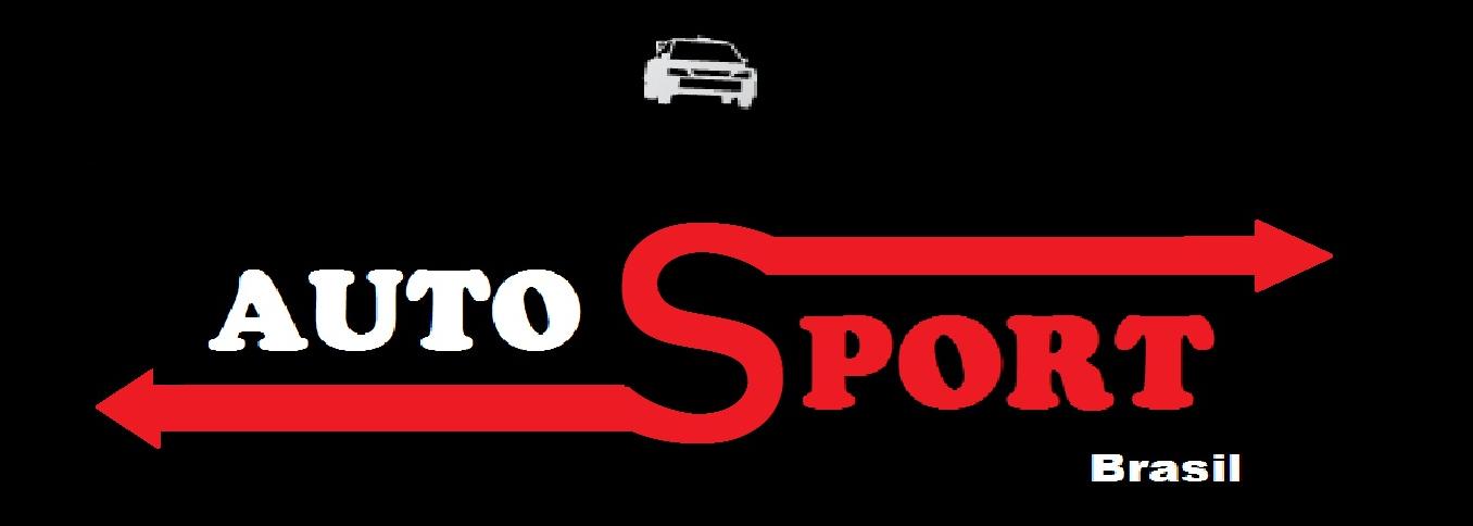 Autosport Brasil