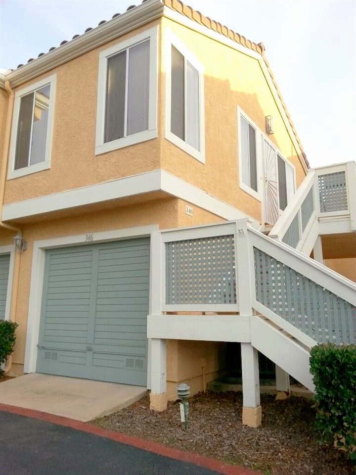 Condo for sale in Oceanside at pierviewproperties.blogspot.com