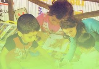 Bimbingan Dan Konseling Di Sekolah