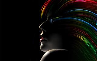 Colorfull HD wallpaper