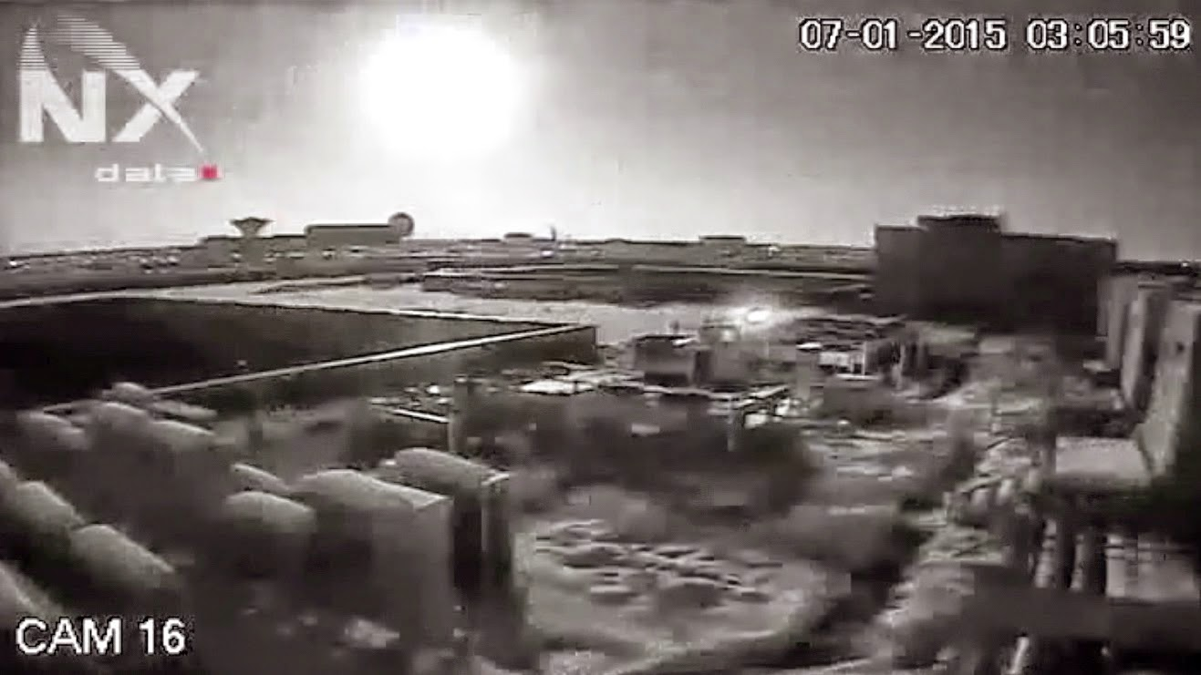 http://sciencythoughts.blogspot.co.uk/2015/01/fireball-over-bucharest.html