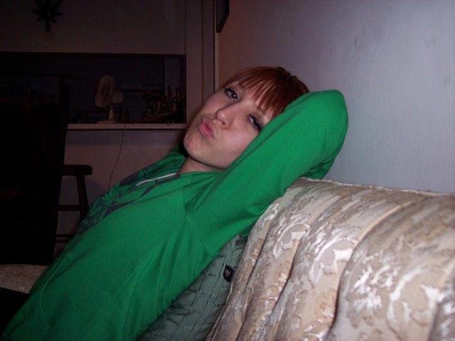 slik min kusse danske pikke
