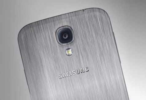 Secondo alcuni rumors Samsung sta progettando un nuovo smartphone con scocca in metallo denominato Galaxy F