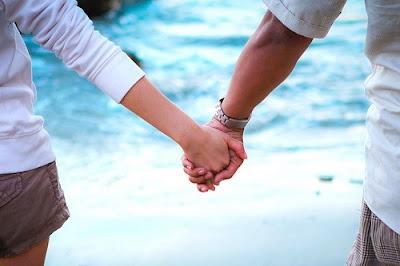 amor+enamorados+tomados+de+la+mano