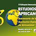 Literatura hispanoafricana e Historia: de la crónica al relato