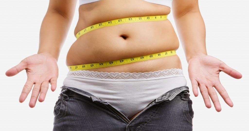 Tienes barriga pierde grasa abdominal con estos alimentos f cil y sencillo verdad y salud - Alimentos adelgazantes barriga ...