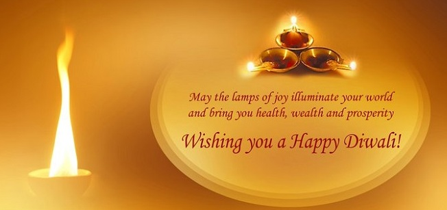 Animated happy diwali greetings messages in english hindi happy happy diwali greetings free download m4hsunfo