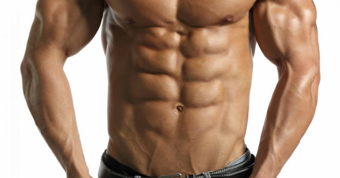How to Train the Abdominal Muscles