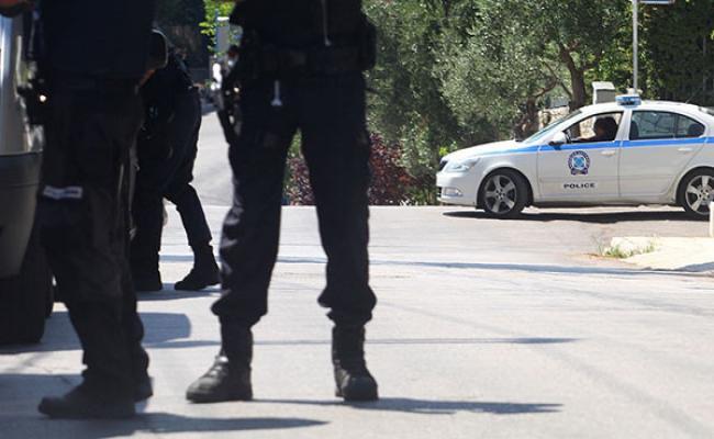 Σε συναγερμό οι Aρχές - Φοβούνται επιθέσεις σε αστυνομικούς
