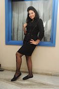 Anjali Glamourous Photos at Pranam Kosam audio-thumbnail-9
