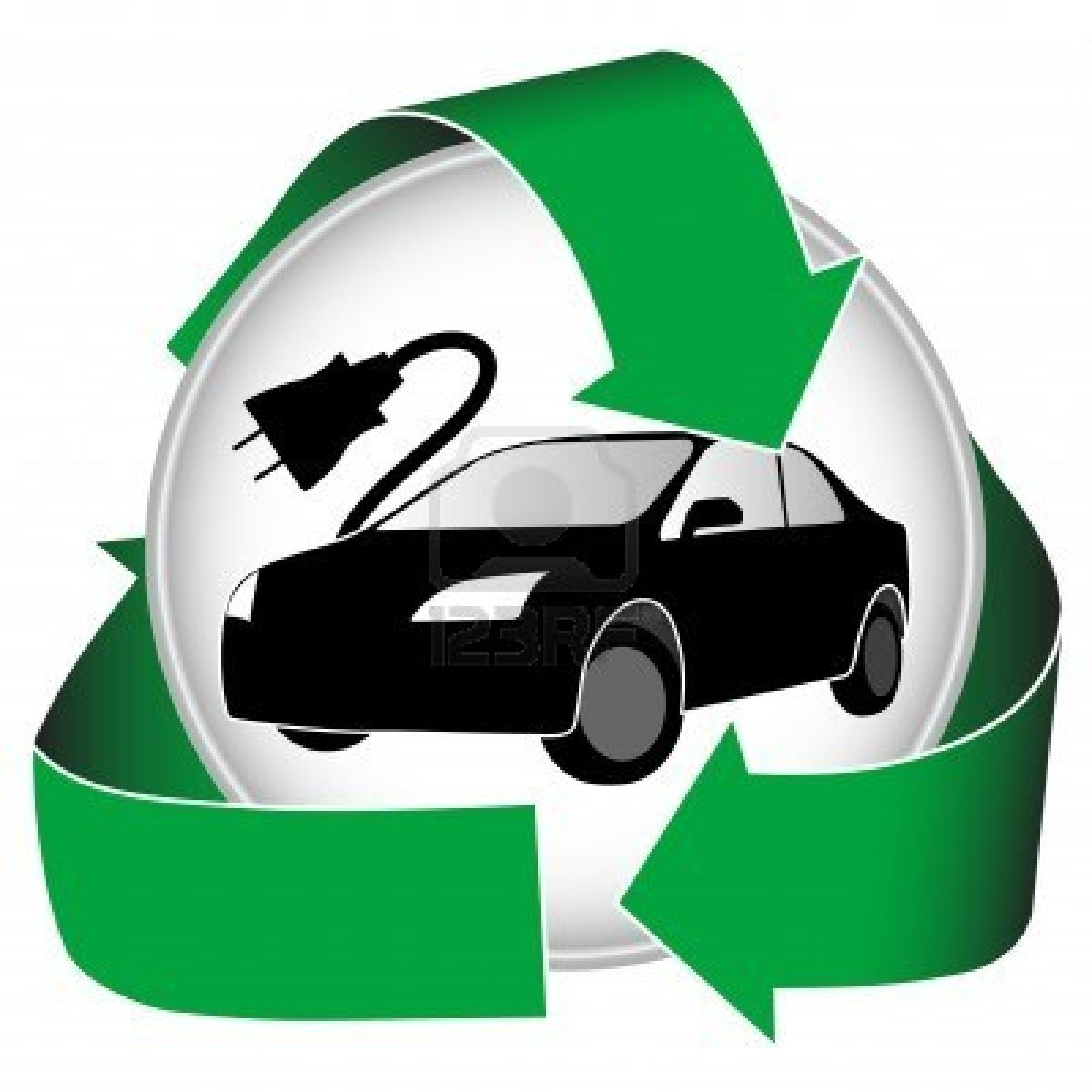 The Problem With Electric Cars Is Rare Earth