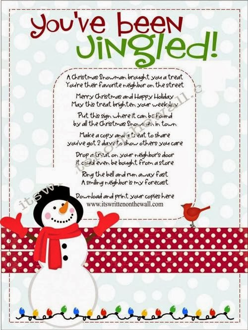 Meaning Short Christmas Poems For Friends