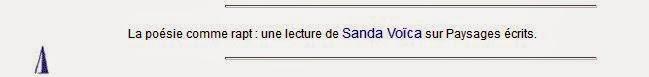 http://www.jose-corti.fr/titresfrancais/voire-mael-guesdon.html