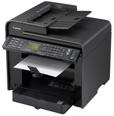 Canon Mf4770n Printer Driver Download For Mac