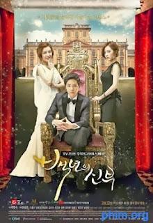 Phim Cô Dâu Thế Kỷ-Bride Of The Century