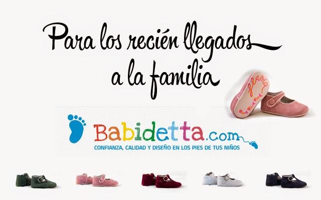 Babidetta