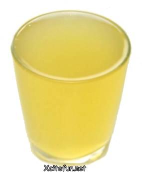 New Tips Of Bleach Your Skin - Use Lemon Juice