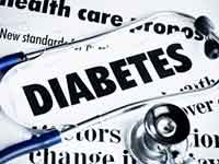 Blog Info, diabetes melitus