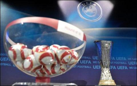 sorteggio gironi europa league 2013 2014