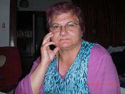 Lucia Serrano Espejo.
