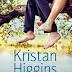 "Oggi in libreria: ""Aspettando te"" di Kristan Higgins"